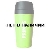 Термокружка Primus Commuter mug 0.4 Leaf Green