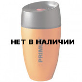 Термокружка Primus Commuter Mug 0.3L Orange (б/р)