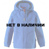 Куртка для активного отдыха Reima 2018 Vantti BLUE