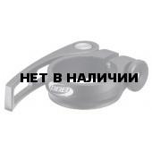 Подседельный хомут BBB QR Fix 28.6mm matt black (BSP-84)