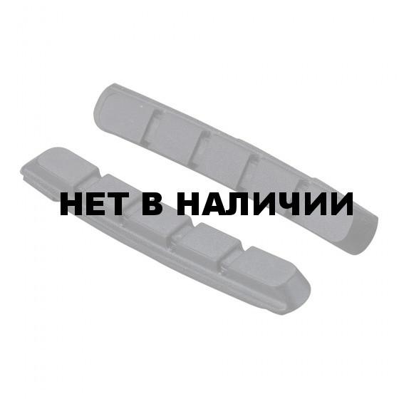 Тормозные колодки BBB VeeStop pads black (BBS-06_black)