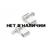 Наконечник BBB acc. HydroClamp 2 pcs (BCB-92)