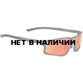 Очки солнцезащитные BBB Master crystal grey/black (BSG-24)