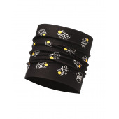 Повязка BUFF TOUR DE FRANCE UV MULTIF.HEADBAND REIMS BLACK