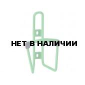 Флягодержатель BBB 2015 bottlecage FuelTank green (BBC-03)