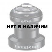 "Рулевая колонка BBB FreeRide threardless 1.1/8"" incl. topcap (BHP-52)"