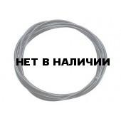 Навеска BBB hydraulic cableset HydrauLine S comp. Shimano (BCB-80S)