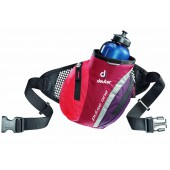 Сумка поясная Deuter 2015 Accessories Pulse One cranberry-aubergine