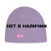 Шапка Kama AW44 (violet) сиреневый