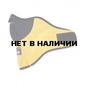 Маска (балаклава) Kama MW14 yellow
