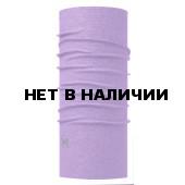 Бандана BUFF ORIGINAL AMARANTH PURPLE STRIPES (US:one size)