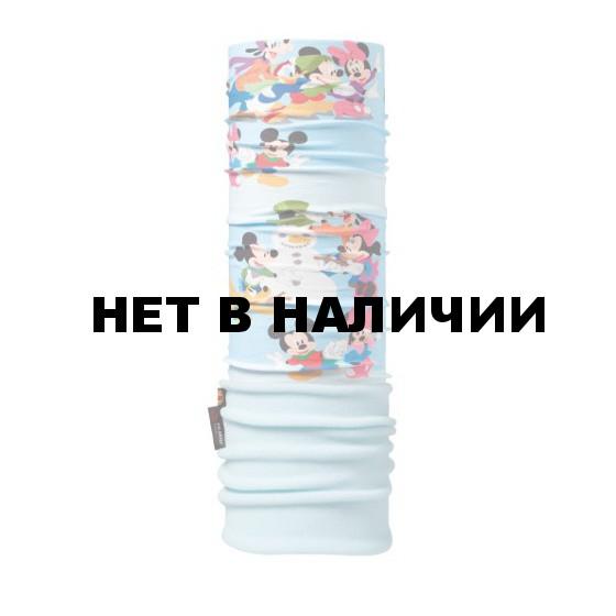 Бандана BUFF POLAR BUFF SNOW BABY / ICICLE