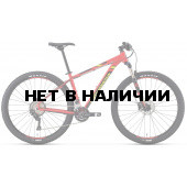 Велосипед ROCKY MOUNTAIN FUSION 40 C1 2018