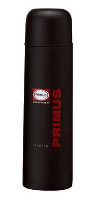 Термос Primus C&H Vacuum Bottle 1.0 L (34 oz)