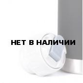 Стопер для термоса Salewa THERMOBOTTELS STOPPER THERMO LITE 0,75L/1,0L UNICO /