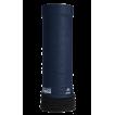 Бандана Jones 2015-16 NECK WARMER PREMIUM BLACK