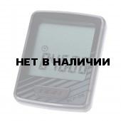 Компьютер BBB DashBoard 7 functions проводной черный/серый (BCP-06)