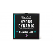 Смазка для цепи MUC-OFF Hydrodynamic Classics Lube 150ml - NEW 40
