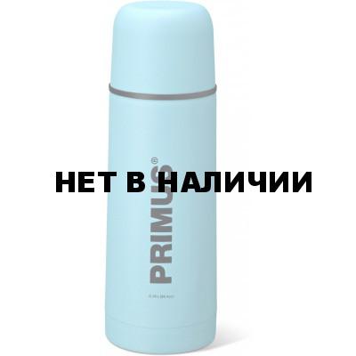 Термос Primus 2017 Vacuum Bottle 0.75L Blue