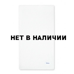 Шарфы Kama S08 (white) белый