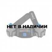 Пояс-разгрузка Silva Hydration Belt 2 Bottle