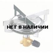 Горелка газовая Primus Mimer Stove -without Piezo