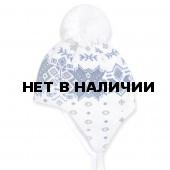 Шапка Kama A66 (white) белый