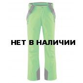 Брюки горнолыжные MAIER 2015-16 MS Pants Anton 2 classic green