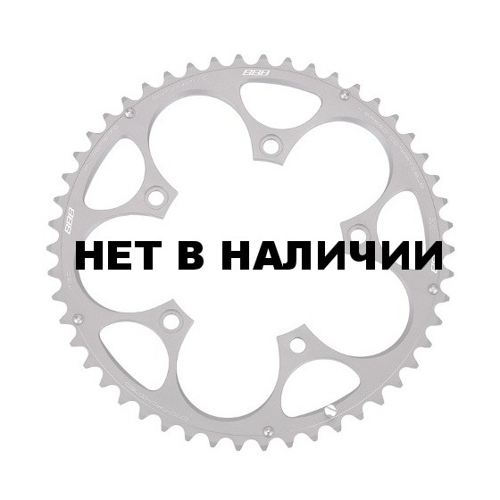 Звезда BBB Compactgear 11 speed 2011 52T/110 campa comp. (BCR-34C)