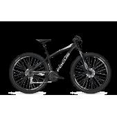 Велосипед FOCUS WHISTLER ELITE 2018 magicblackmatt