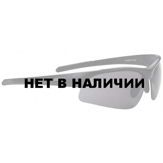 Очки солнцезащитные BBB 2015 sunglasses Impress PC smoke lenses (BSG-47)