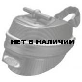 Велосумка BBB HardPackII S (BSB-08)