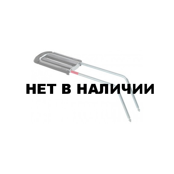 Штанга HAMAX KISS/SLEEPY/SMILEY стандартная