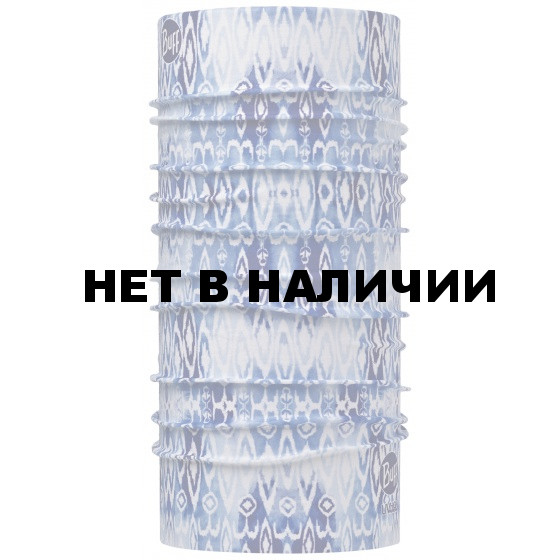 Бандана BUFF 2016 High UV Protection BUFF HIGH UV BUFF® IKAT AQUA