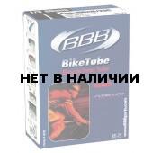 Камера 700 BBB 28/32C FV super lite 48 mm (BTI-73)
