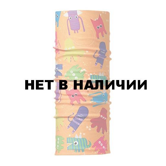 Бандана BUFF KIDS ORIGINAL BUFF MONSTA