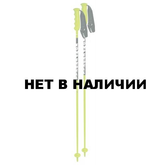 Горнолыжные палки KOMPERDELL 2016-17 Racing Nationalteam Carbon Junior