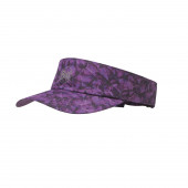 Кепка BUFF VISOR R-ADREN PURPLE LILAC