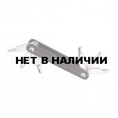 Шестигранник BBB folding tool MicroFold S (BTL-42S)
