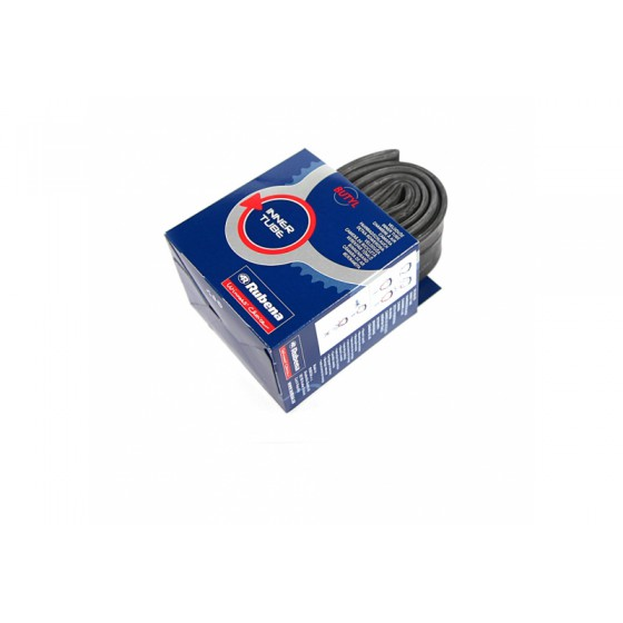 Велокамера RUBENA TOP ANTIPUNCTURE 26 x 1,50 - 2,10 (37/54-559) [AV35]