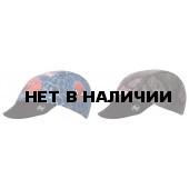 Кепки BUFF Cap BUFF CAP BUFF SPIDERMAN DARK