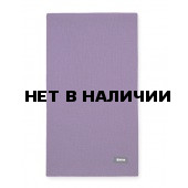 Шарфы Kama S08 (violet) сиреневый