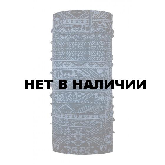 Бандана BUFF Original Eskor Dark Denim