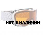 Очки горнолыжные Alpina Challenge S 2.0 DH white_DH S2