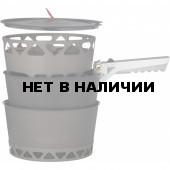 Набор посуды Primus PrimeTech Stove Set 1.3L