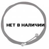 Трос BBB SpeedWire teflon (BCB-10)