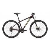 Велосипед ROCKY MOUNTAIN FUSION 930 C1 2017