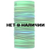 Бандана BUFF HIGH UV PROTECTION BUFFWITH INSECT SHIELD DAGHIR