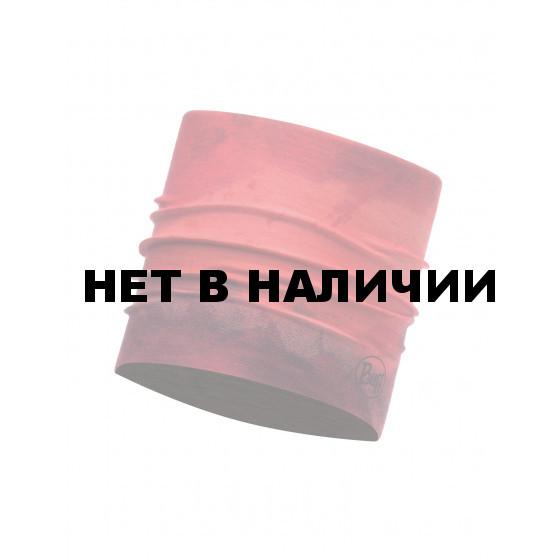 Повязка BUFF UV MULTIFUNCTIONAL HEADBAND ROTKAR PINK
