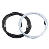 Навеска BBB hydraulic cableset HydrauLine M comp. Magura (BCB-80M)